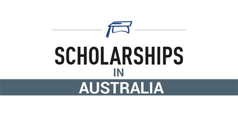 Need Based Scholarship For Mba by Scholarships In Sydney Australia Youth Carnival