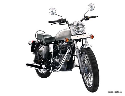 Royal Enfield Bullet Electra Twinspark price, specs