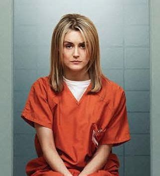 piper chapman tattoo 94 best images about prison on