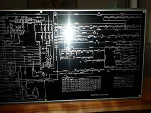 wiring diagrams for mep002a amp mep003a military diesel