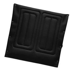 replacement seat upholstery kits invacare corporation replacement seat upholstery kit 20