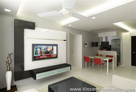 home design for 4 room exle hdb 4 room hdb renovation project yishun october 2013