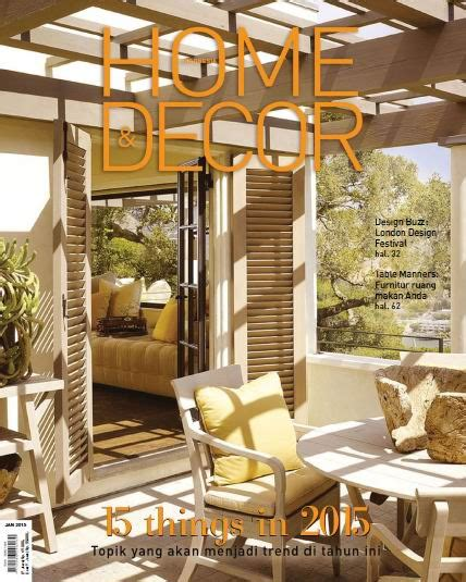 home decor indonesia january 2015 187 digital magazines