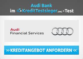zinsen audi bank audi bank festgeld gibt es ein festgeldkonto der audi bank