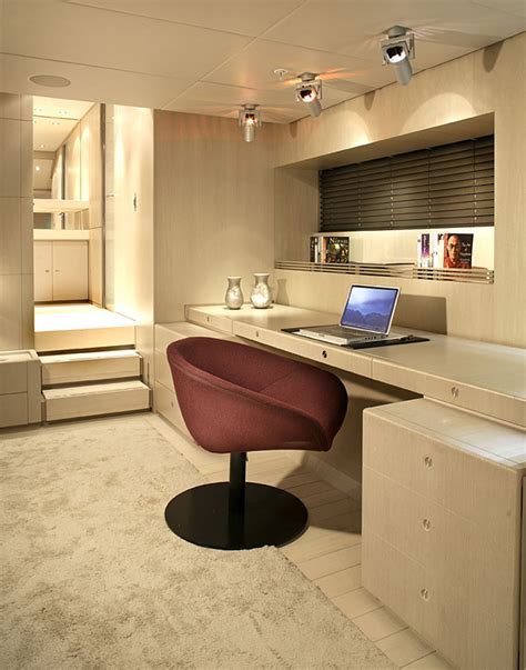 home yacht interiors design the luxurious yacht