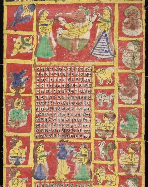 Calendario Hindu Calendarios Sagrados Y Festividades De A 241 O Nuevo Los