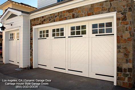 Garage Door Springs Los Angeles Garage Garage Doors Los Angeles Home Garage Ideas