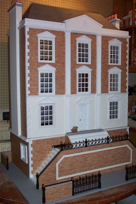 doll house address 17 best images about dollhouse mansions on pinterest mansions miniature and dollhouse kits