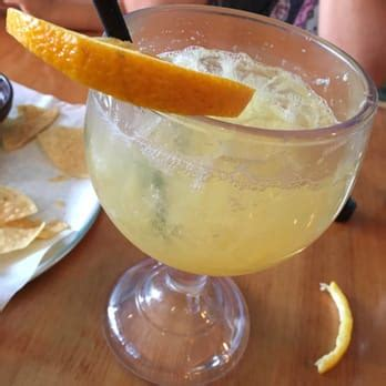 Handmade Margarita - habanero s 47 photos 65 reviews mexican 69305 hwy