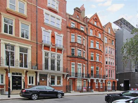 Knightsbridge Appartments by Best Price On Lifestyle Apartments Knightsbridge