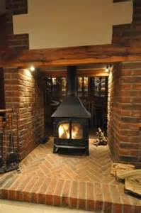 Fireplaces For Sale Near Me Sided Wood Burning Fireplaces For Sale