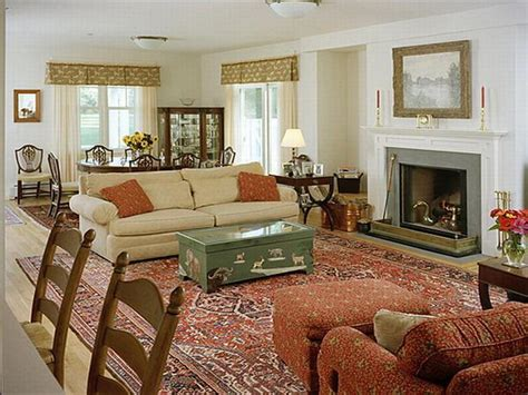 Arranging A Living Room | furniture how to arrange furniture at your living room