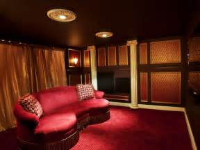 basement theater basement home theater ideas pictures options expert