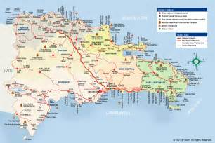 map republic of large detailed tourist map of republic