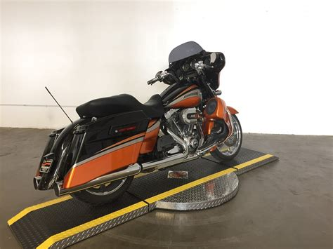 Harley Davidson Trade In Value by Trade In Value For 2011 Cvo Glide Upcomingcarshq