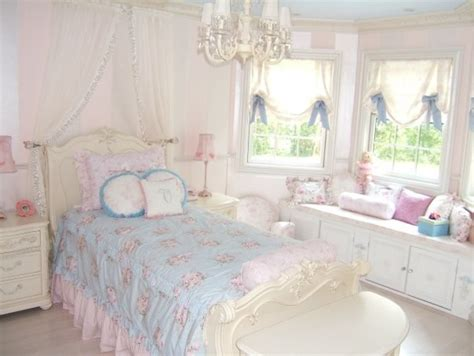 toile bedroom ideas toile bedroom