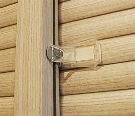 child proof sliding doors compare price to rv bathroom lock dreamboracay com