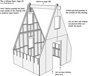 Simple Inexpensive House Plans by Tiny Eco House Plans By Keith Yost Designs