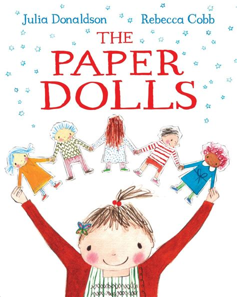 the doll photography cookbook books 366 books my year of reading 334 the paper dolls by