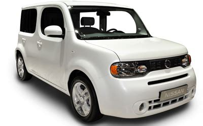 2010 nissan cube reliability nissan cube hatchback 2009 2010 owner reviews mpg