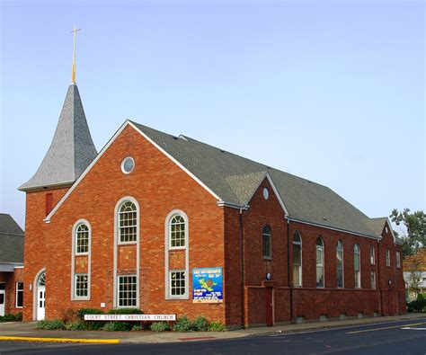 Tue Search Christian Churches How To Find One In Your Area With