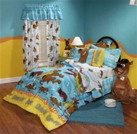 scooby doo bedroom 1000 images about caleb scooby doo room ideas on pinterest