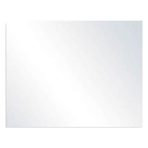 Polished Edge Mirror   $0.00 : ::BATHROOM DIRECT, All your