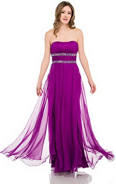semi formal for js prom semi formal dresses jjshouse evening wear