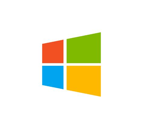 theme windows 10 transparent windows 10 free upgrade until 29th of july 2016