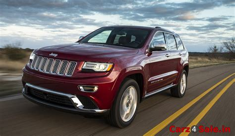jeep grand cherokee for sale 2014 2014 jeep grand cherokee turbo diesel for sale autos post