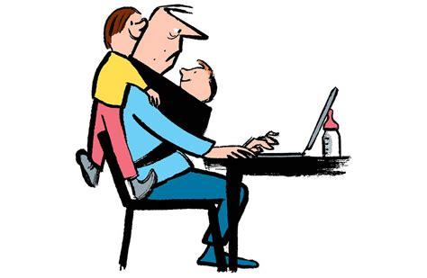 remote work  times  crisis  rolando ponce de