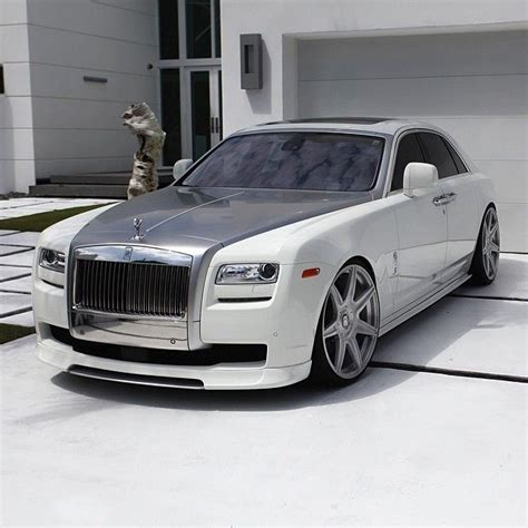 roll royce vorsteiner 17 best ideas about rolls royce on
