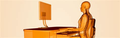 how high should a standing desk be how high should i sit how high should my sit stand desk