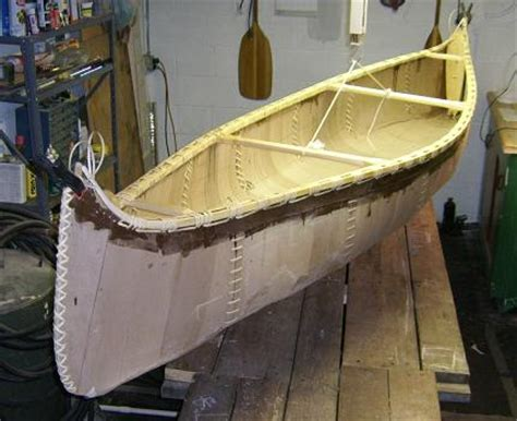 How To Make A Paper Kayak - paddle and other canoe stuff paper canoe