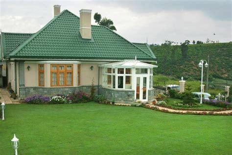 nuwara eliya bungalows bungalow in nuwara eliya