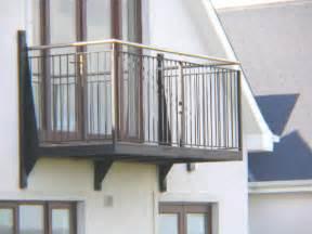 Pikeman design balconies balustrade beer gardens furniture