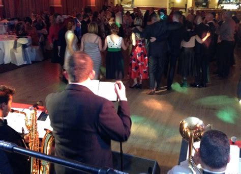 swing band for hire welcome to swing band uk 2016