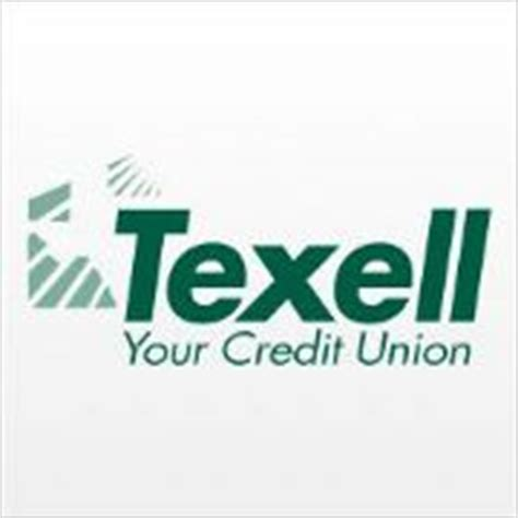 Does Forum Credit Union Test texell credit union teller questions glassdoor co uk