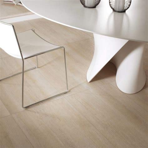 pavimenti gres effetto legno prezzi pavimento effetto legno svezia beige bertolani store