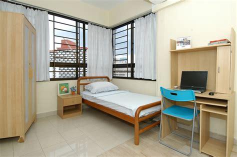 room hostel nanyang hostel rooms