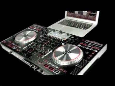 best dj equipment best dj equipment