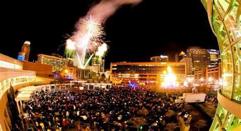 utah fireworks new year utah new years 28 images enjoy dazzling new year 2018