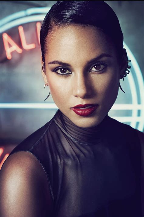 alicia keys alicia keys wallpapers hd download
