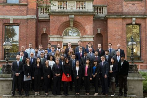 Smurfit Mba Modules by Gniw Smurfit Mba