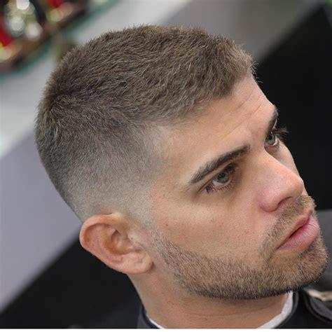 short scissor boys haircuts 30 esmer erkek sa 231 kesim modelleri kadın ve trend
