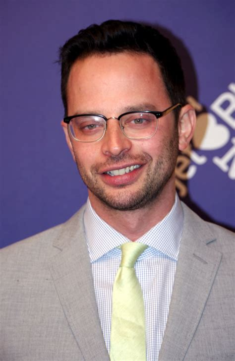 nick kroll netflix show nick kroll and john mulaney s oh hello on broadway