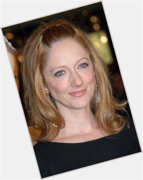 judy greer on archer judy greer official site for woman crush wednesday wcw