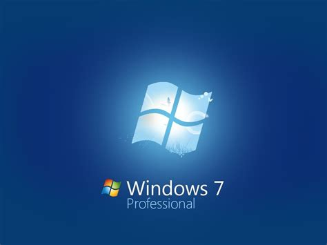 windows 7 wallpaper 1280x1024 apexwallpapers com windows 7 hd wallpapers d hd wallpapers