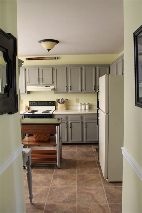 magnolia made quot you are my quot yellow gray kitchen remodel