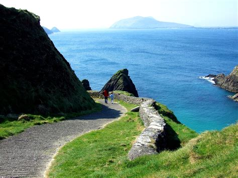 Search Dingle Dingle Is About And Authentic Ireland